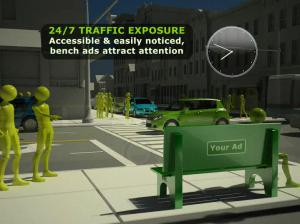 TrafficExposure