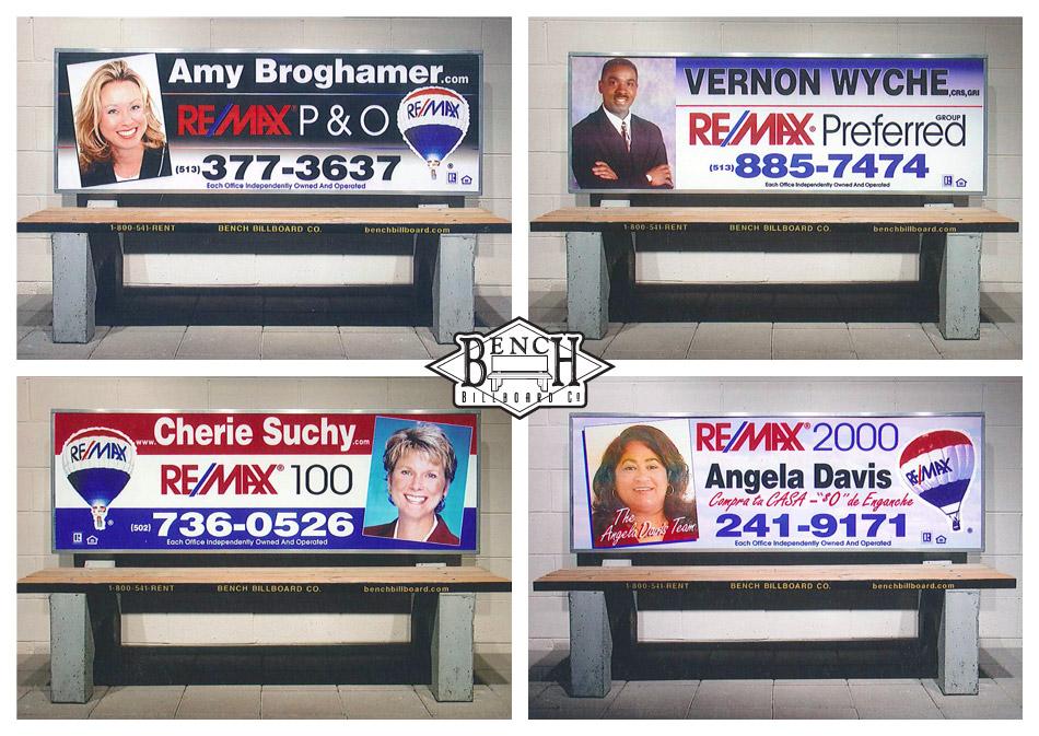 free real estate marketing