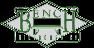 Bench Billboard Co.